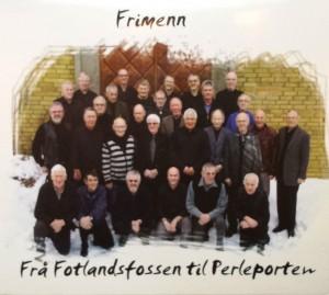 Frimenn2010