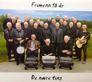 Frimenn2012